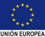 laensa emblema union europea