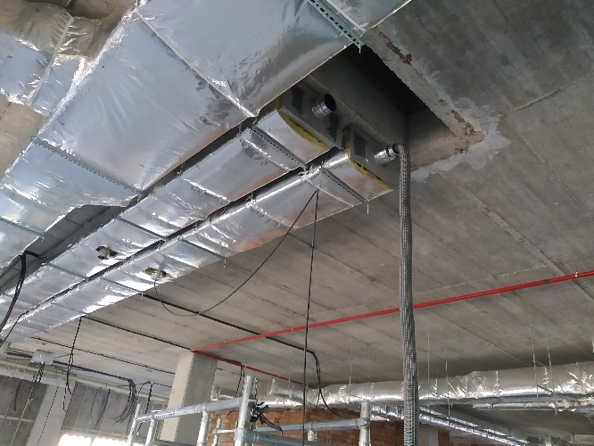 blog-laensa-ejecucion-pruebas-finales-servicio-instalacion-climatizacion-ventilacion-2